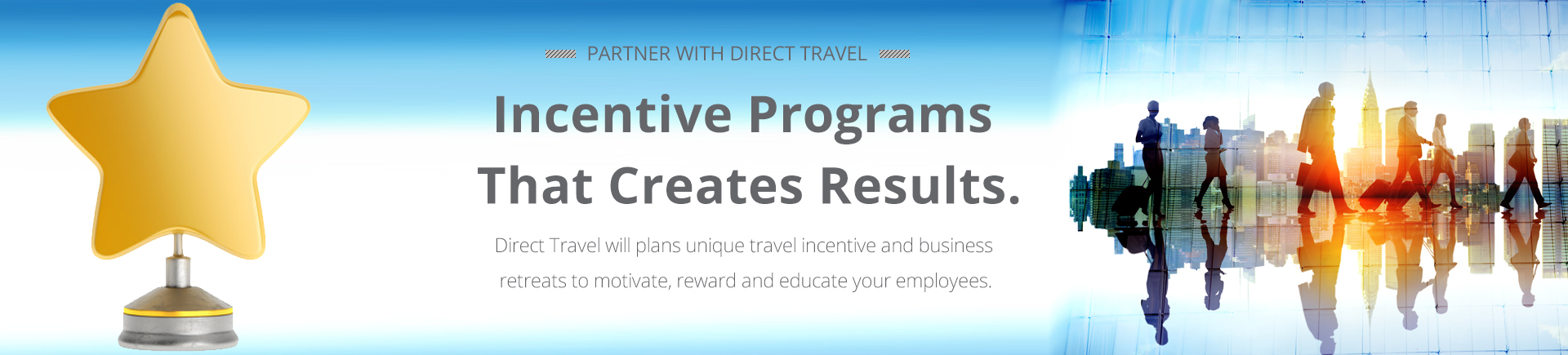 corp-incentive-banner